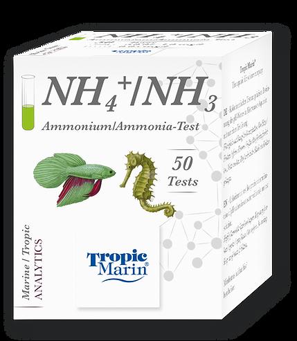 NH4-NH3-Test_28270_8_2018.png