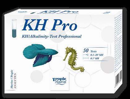 KH-Test Professional_28340.png