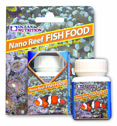 Nano Reef Fish Food.jpg