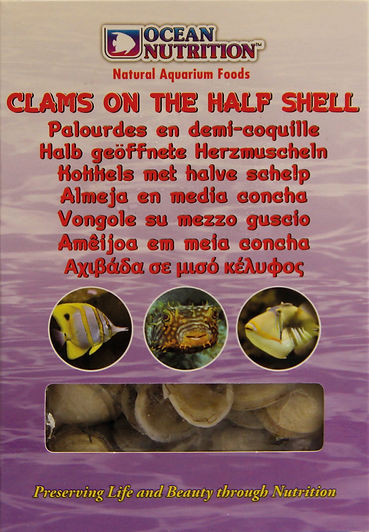 Clams on the half shell.jpg
