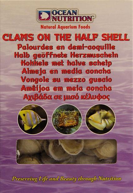 Clams on the half shell.jpg