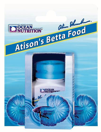 Betta Food 15gr-300dpi.jpg