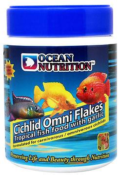 Cichlid Omni Flakes 71g.jpg