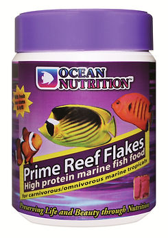Prime Reef Flakes (new label).jpg