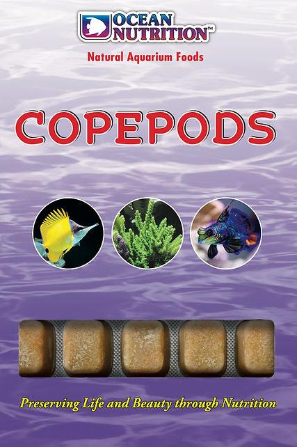 Copepods blister.jpg