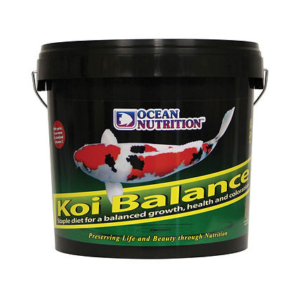Koi Balance 2kg.jpg