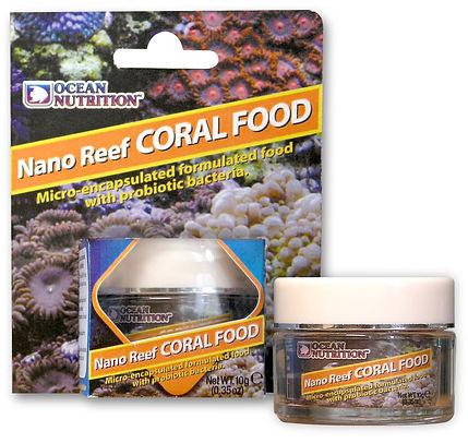 Nano Reef Coral Food.jpg