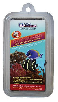 Red Marine Algae 8gr.jpg