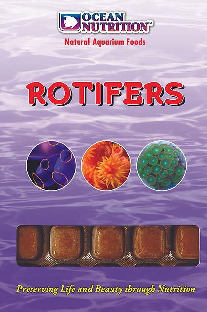 Rotifers.jpg