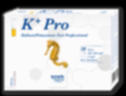 K+-Test Professional_28390.png