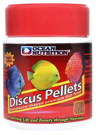 Discus Pellets 125g.jpg