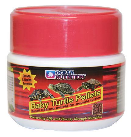 Baby Turtle Pellets.jpg