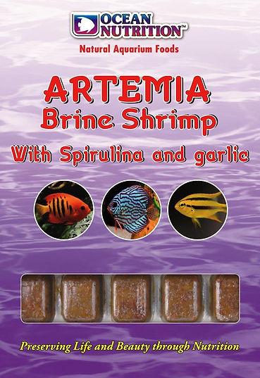 Artemia with Spirulina and garlic.jpg