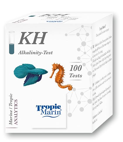 KH-Test_28240_8_2018.png