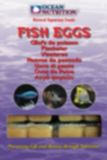 Fish Eggs.jpg