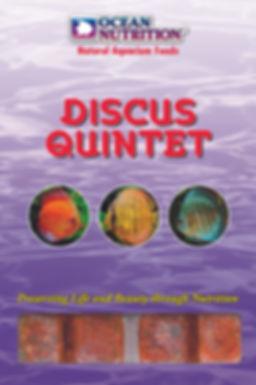 Discus Quintet.jpg