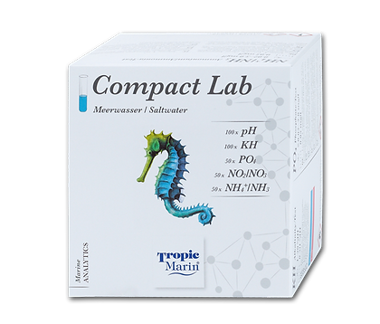 28500-compact-lab_web.png