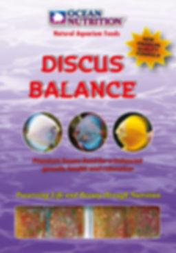 Discus Balance.jpg