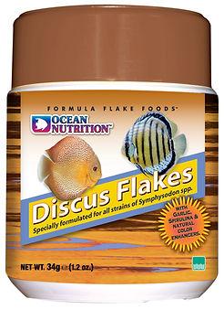 Discus Flakes.jpg