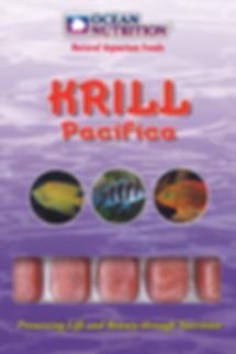 Krill Pacifica.jpg
