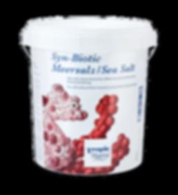 Syn-Biotic Meersalz_Eimer_25 kg_10425.pn