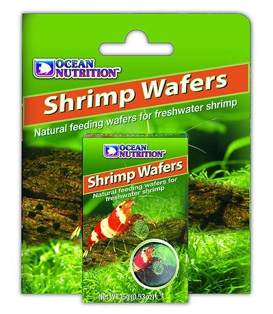 shrimp wafer 300dpi.jpg
