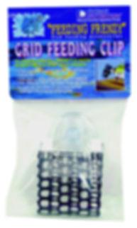 Grid Feeding Clip transparant.jpg