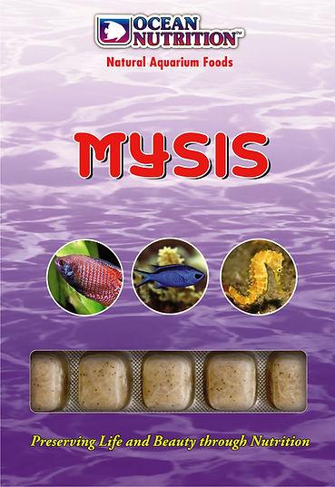 Mysis.jpg