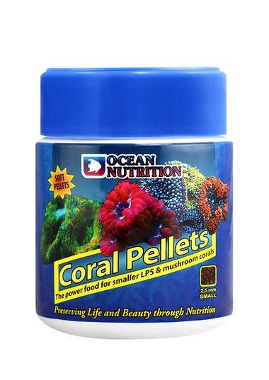 Coral Pellets Small 100g.jpg