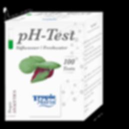 28220_testkit_ph_suesswasser.png