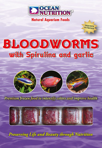 Bloodworms with Spirulina and garlic.jpg