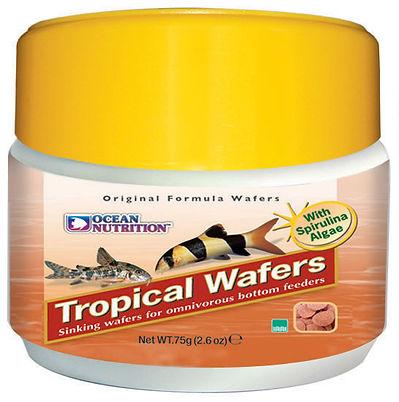 Tropical wafers 300dpi.jpg