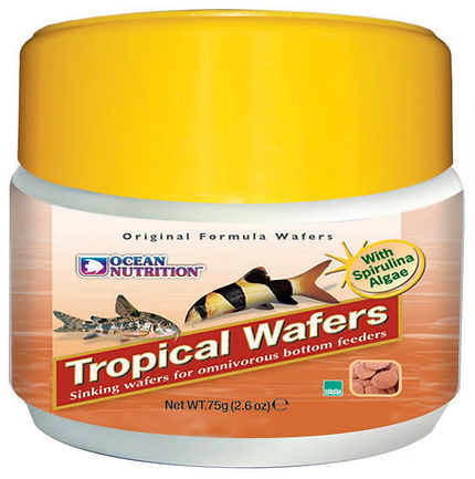 Tropical wafers 300dpi.jpg