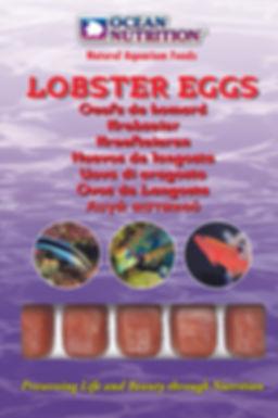 Lobstereggs.jpg