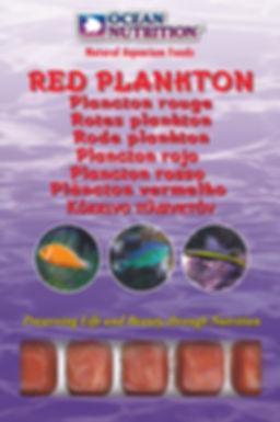Red Plankton.jpg