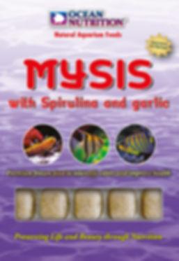 Mysis with Spirulina and garlic.jpg