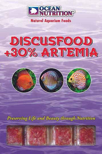 Discusfood & 30% Artemia.jpg