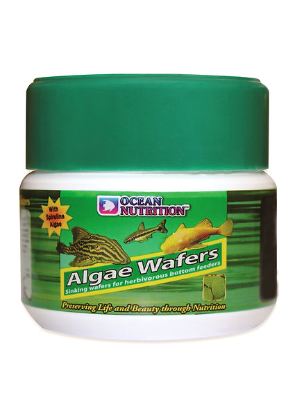 Algae Wafers 75g (new label).jpg