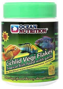 Cichlid Vegi Flakes 71g.jpg