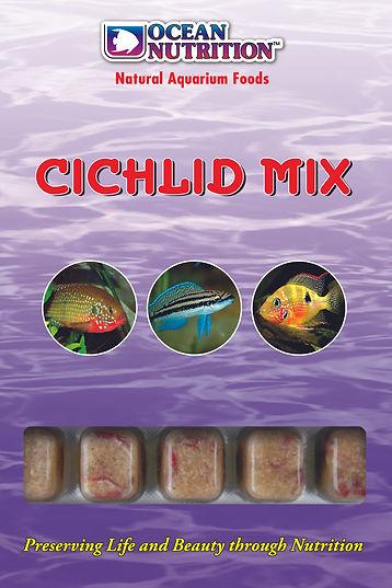 Cichlid Mix.jpg