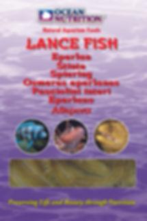 Lancefish.jpg