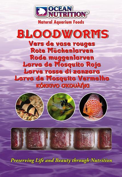 Bloodworms.jpg