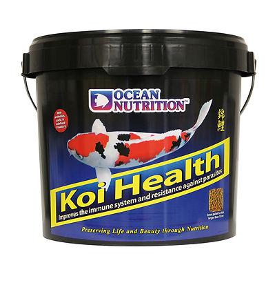 Koi Health 5kg.jpg