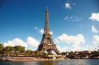 Antenne Stelior France