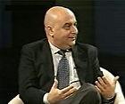 Massimo Borghese