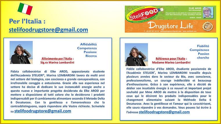 DRUGSTORE LIFE Italia.jpg