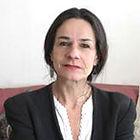 Myriam Kirstetter