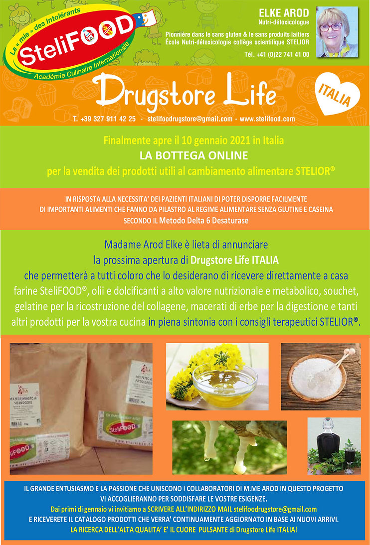 Drugstore-Life.jpg