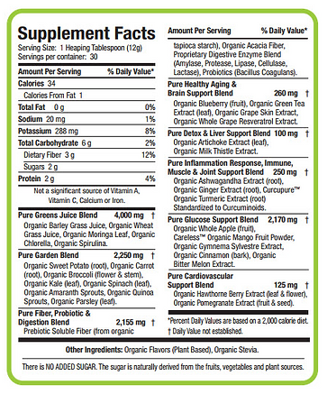 pure green nutrition info.png