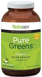 pure greens .jpg
